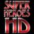 @HeroesHD