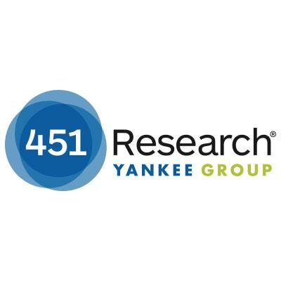 Yankee Group Social Profile
