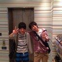 櫻井....サッカー、歌い手好き! (@0326sin) Twitter