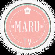 @Maru_TV