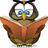 hashtag__books