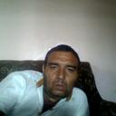 namik nebiyev (@0558512078) Twitter