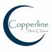 @CopperlineGlass