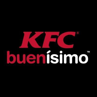 @KFC_CostaRica