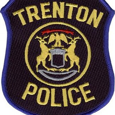Trenton NJ Drug Crime Attorneys