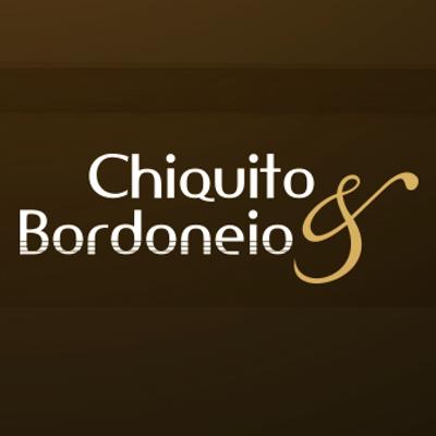 BORDONEIO 2013 CD CHIQUITO EM ERECHIM E BAIXAR VIVO AO