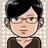 Profile picture of kouichi138