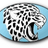 JaguarGirlsLax