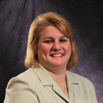 Diane Powell (@dpowellx2) Twitter profile photo