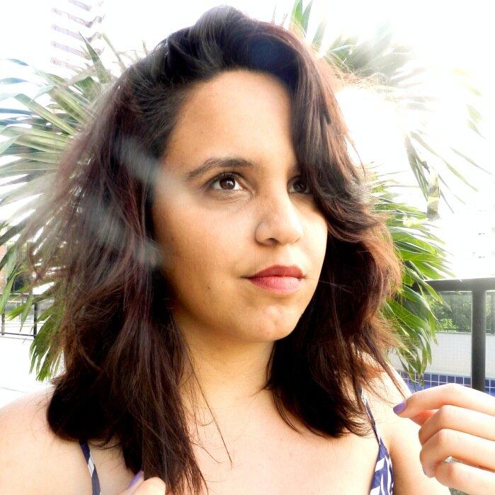 Renata Wandega-Valente