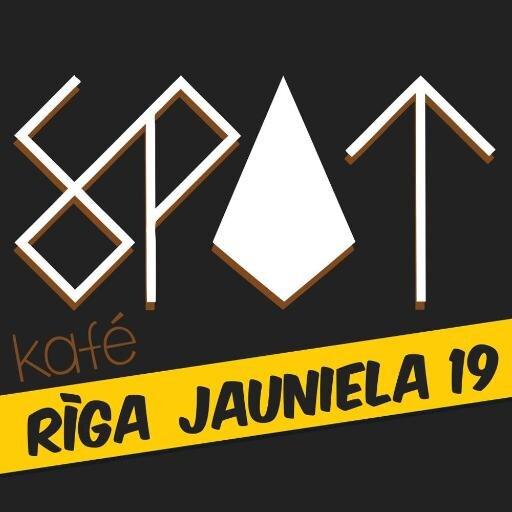 @SpotKafe
