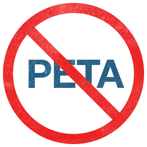 People Against Peta (@PplAgainstPETA) | Twitter