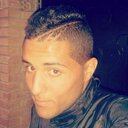 hamada modrich (@006Crb) Twitter