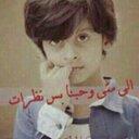 محمد.★ (@0529052900) Twitter