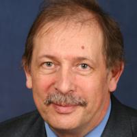 Mikhal Morozov