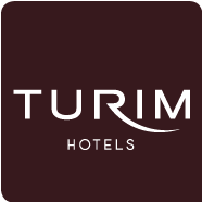 @TurimHotels