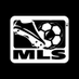 Twitter Profile image of @MLS