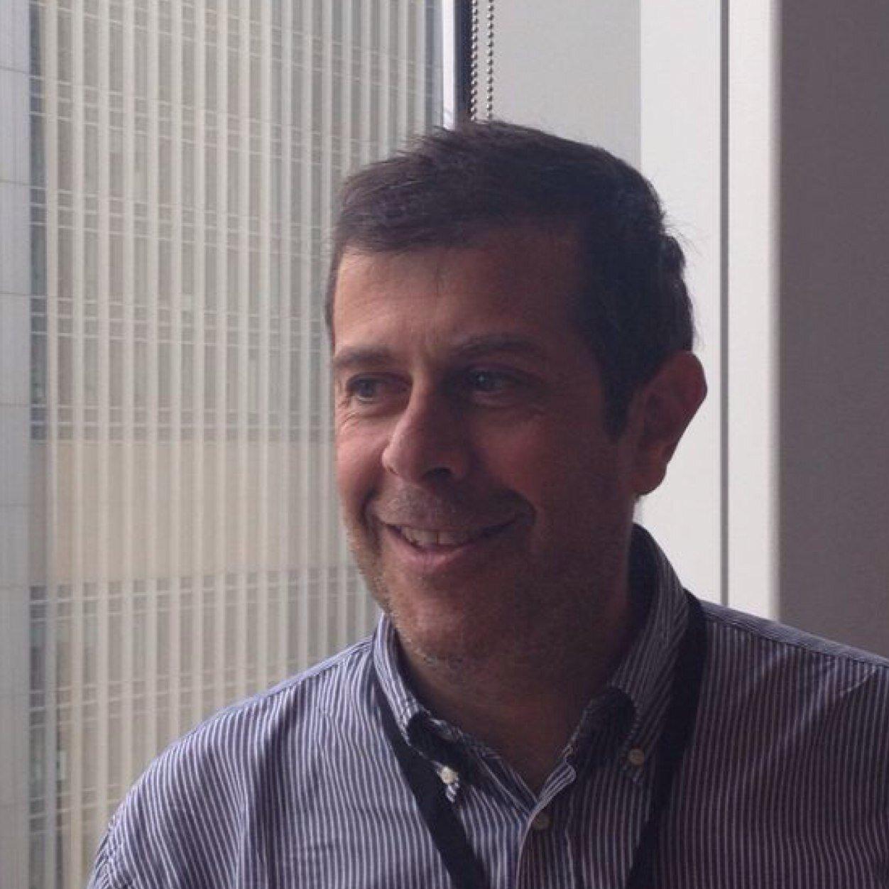 Paolo Foggi