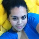 nena (@2330_c) Twitter