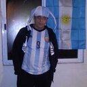 Carlos Garcia (@1977carlosG) Twitter