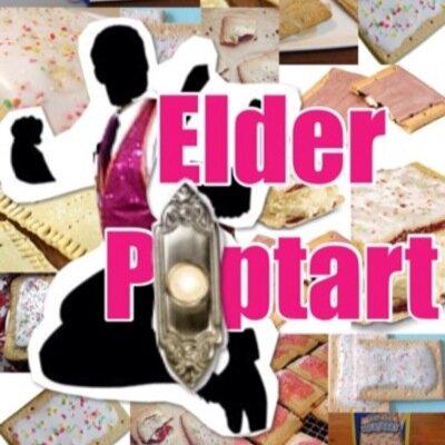 elder poptart elder poptart twitter