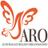 aro_org