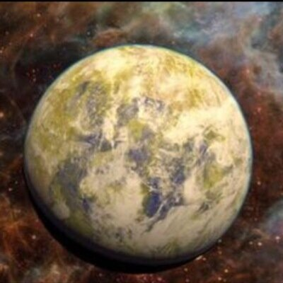 gliese 832 moons - photo #25