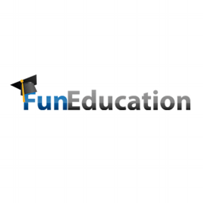 funeducation com funeducation twitter