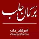 mohammad nahhas (@57_mohammad) Twitter