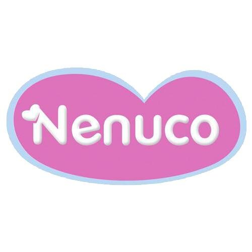 Juguetes de Nenuco - Muñecos y accesorios de Nenuco