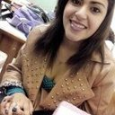 maira fernandez (@13maiira) Twitter