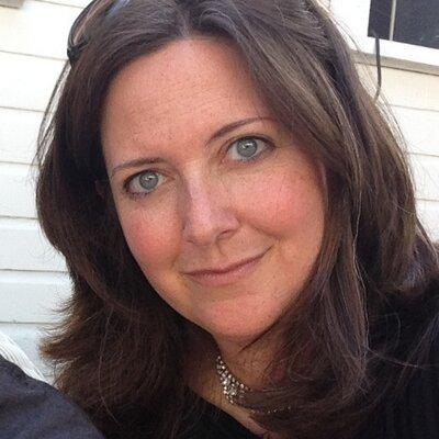 Deborah Hood on Muck Rack