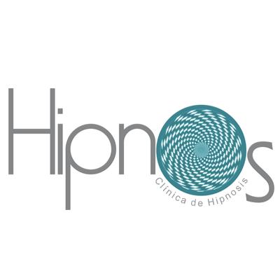 hipnosis para adelgazar medellin