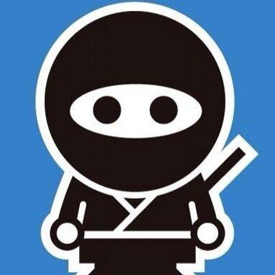 Sneaky Ninja (@sneakyninjaaa11) | Twitter