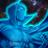 Byron Brewer (@RbrewerByron) Twitter profile photo