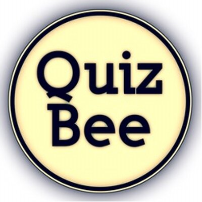 rules and regulation in quiz bee