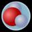Universal Molecule