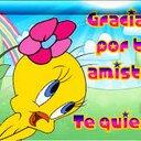 lis romero (@05Lusmaria) Twitter