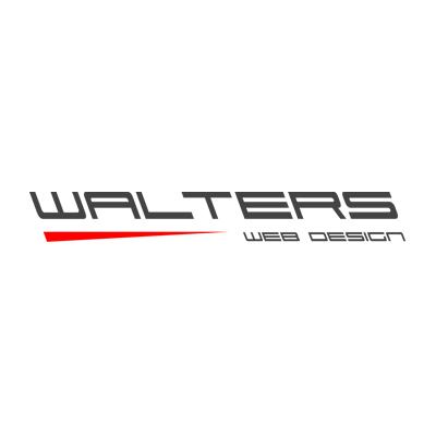 @WaltersWeb