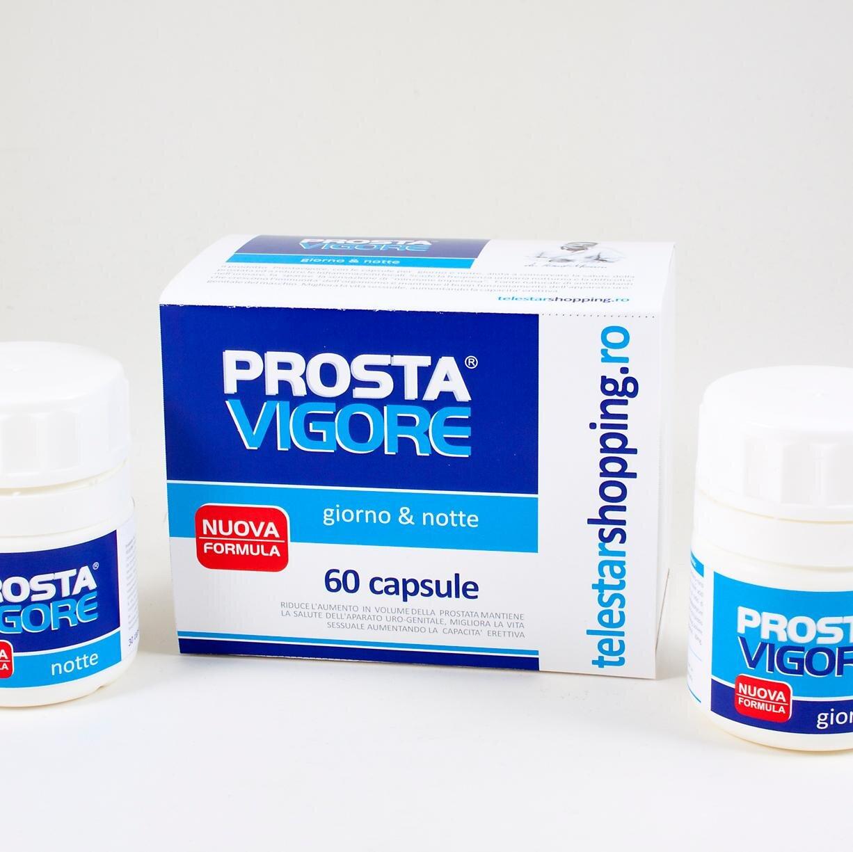 formula della prostata più efficace