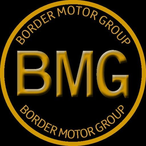 Border Motor Group
