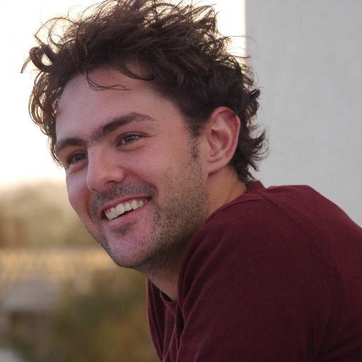 Sylvain Aubry