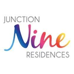 @JunctionNine