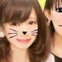 にゃんちゃん (@5959_NyanChan) Twitter