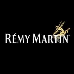 @RemyMartinIndia