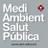 Medi Ambient SAB