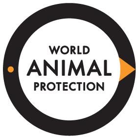 @AnimalProtectSE
