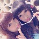 Juni♡ (@0524Juni) Twitter