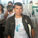 Weliton Siqueira (@5c3207f6b7c4444) Twitter