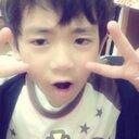 mika10 (@02_b10) Twitter